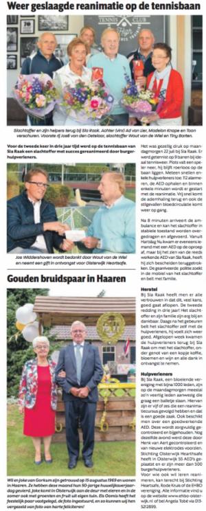 www.ehbo-oisterwijk.nl