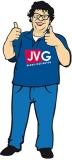 JVG Bedrijfsdiensten