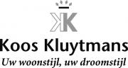 Koos Kluytmans
