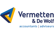 Vermetten & De Wolf accountants & adviseurs